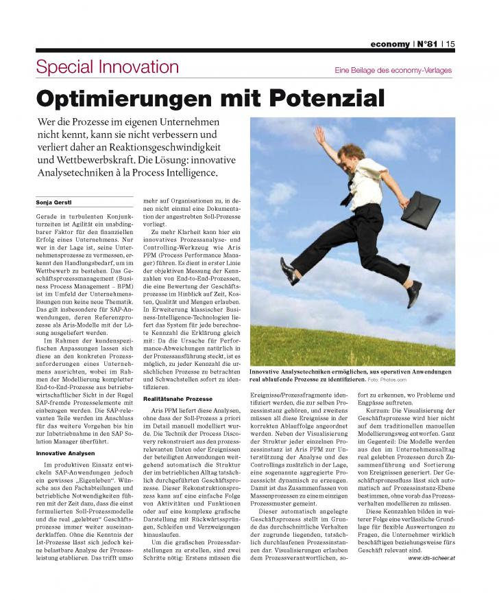 Heft_81 - Seite 15