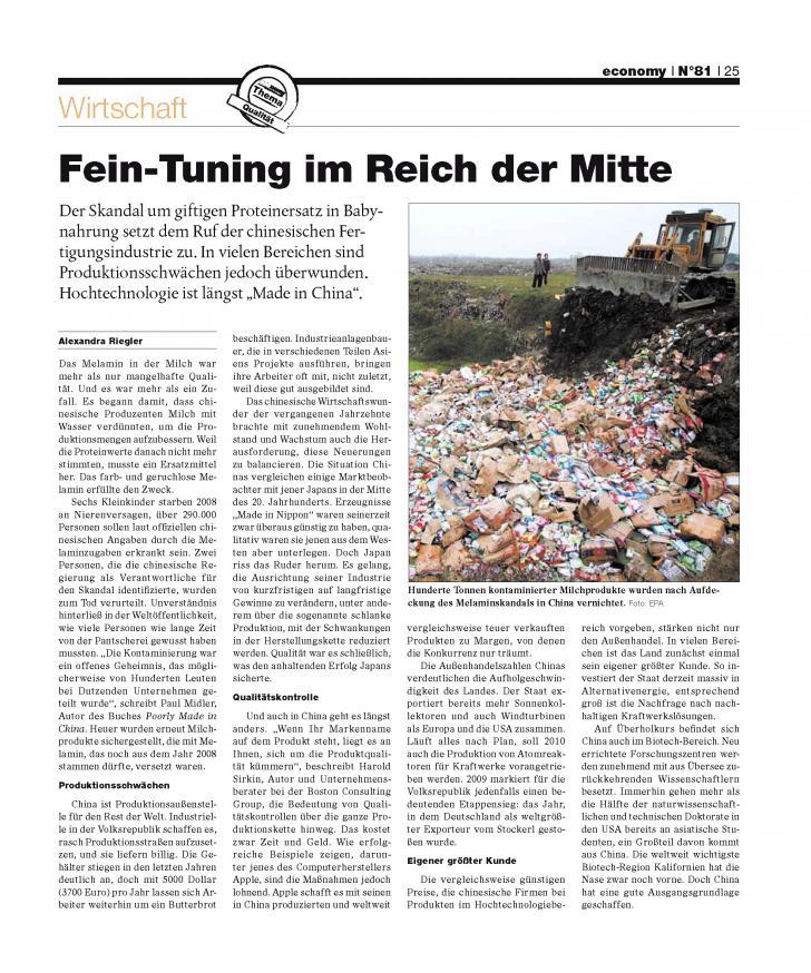 Heft_81 - Seite 25
