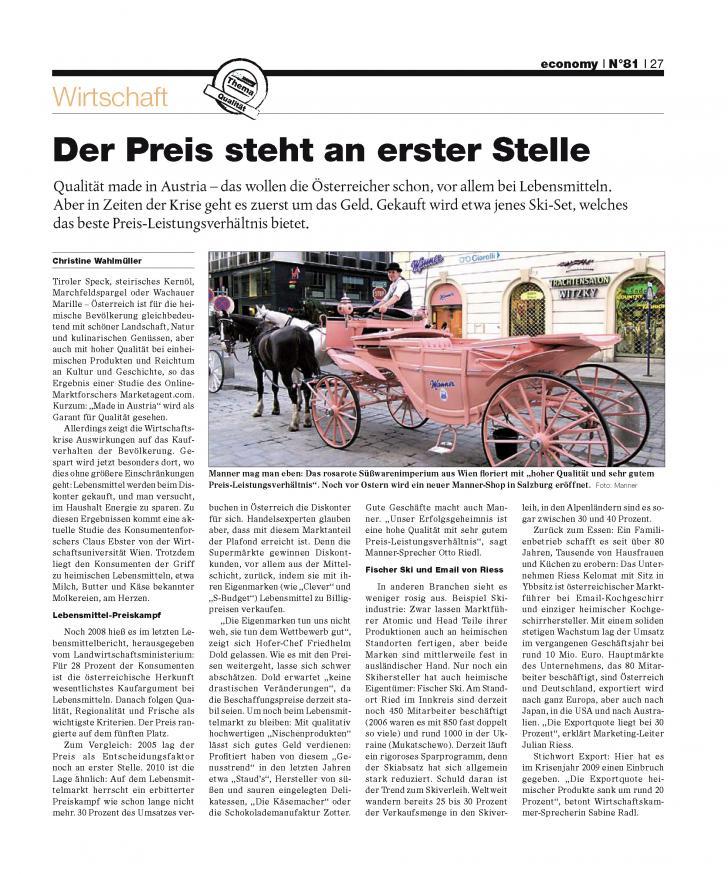 Heft_81 - Seite 27