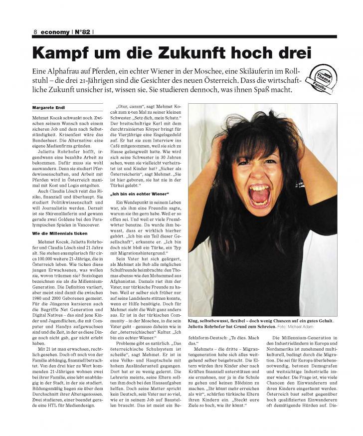 Heft_82 - Seite 8