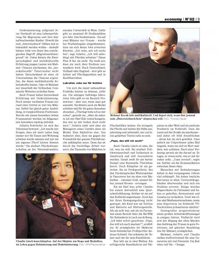 Heft_82 - Seite 9