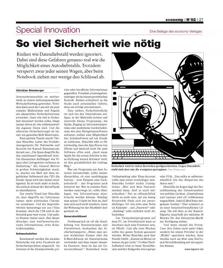 Heft_82 - Seite 27