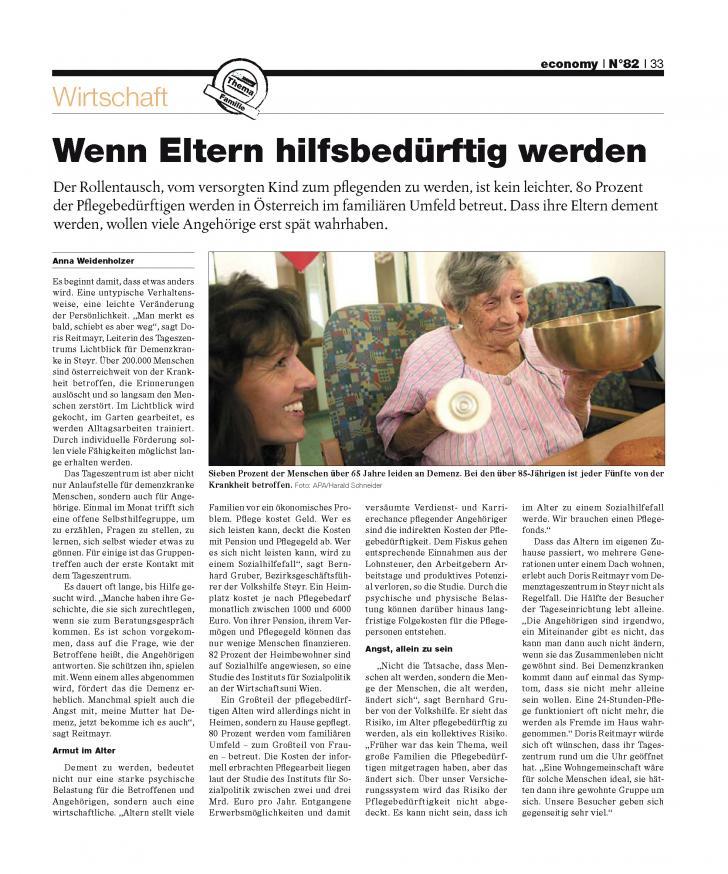 Heft_82 - Seite 33