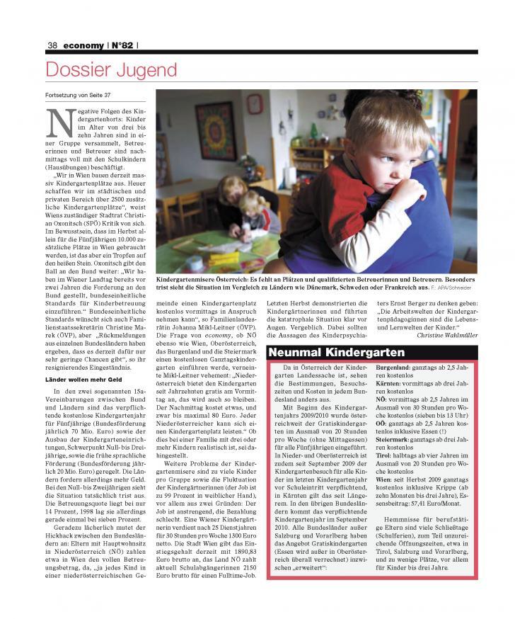 Heft_82 - Seite 38