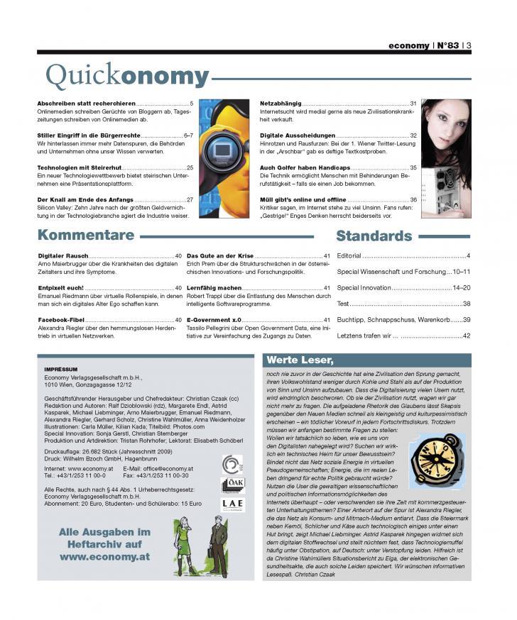 Heft_83 - Seite 3