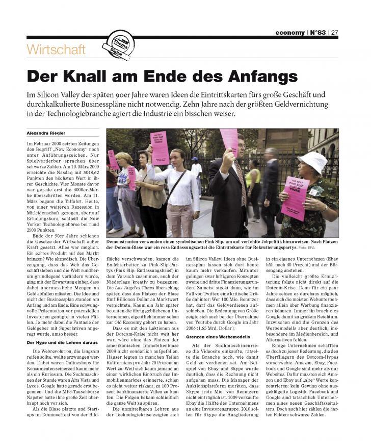 Heft_83 - Seite 27