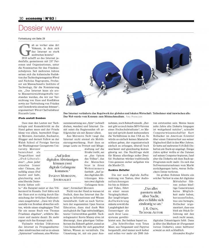 Heft_83 - Seite 30