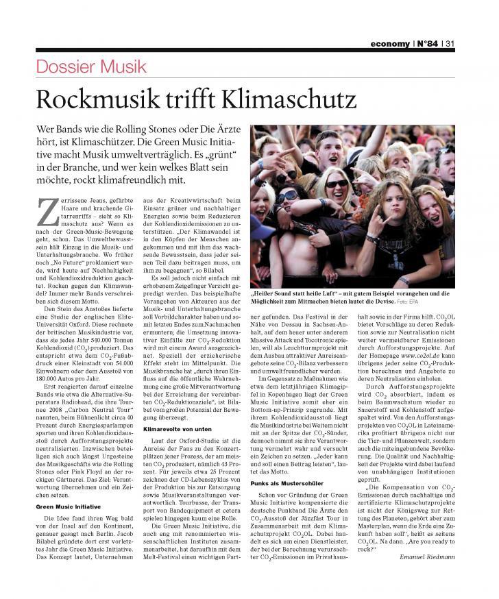Heft_84 - Seite 31