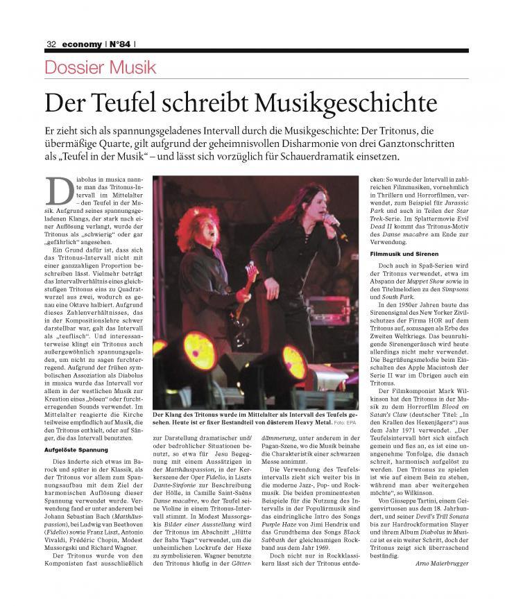 Heft_84 - Seite 32