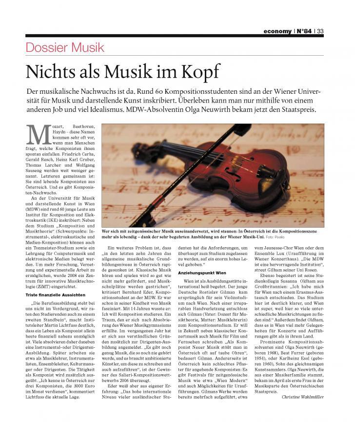 Heft_84 - Seite 33