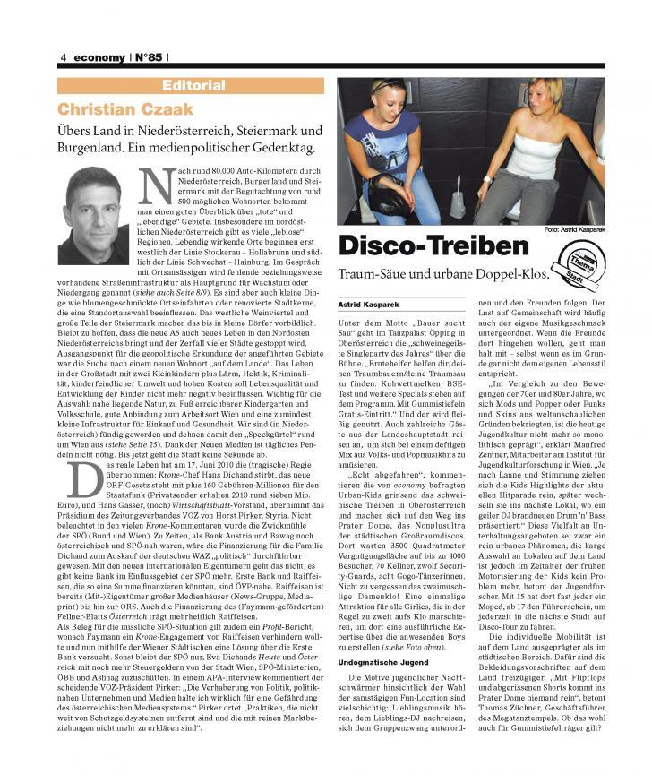 Heft_85 - Seite 4