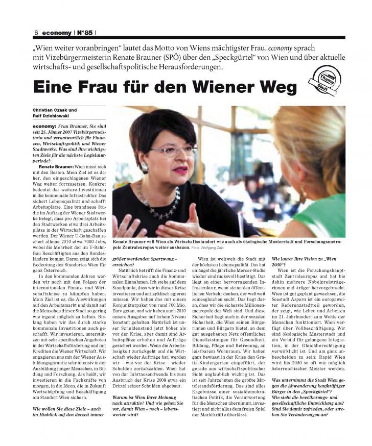 Heft_85 - Seite 6