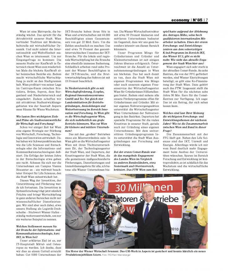 Heft_85 - Seite 7