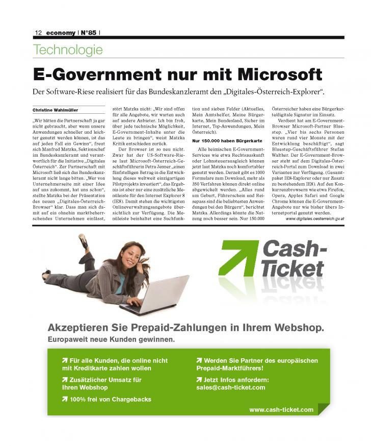 Heft_85 - Seite 12