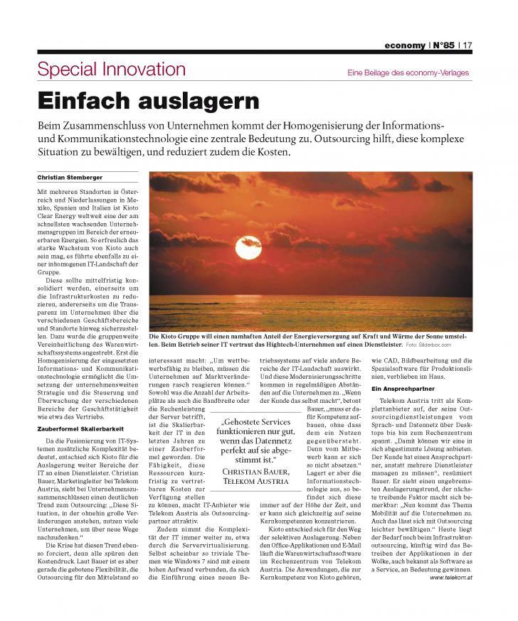 Heft_85 - Seite 17