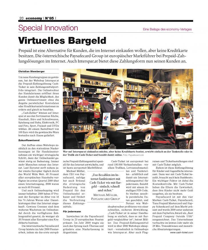 Heft_85 - Seite 20