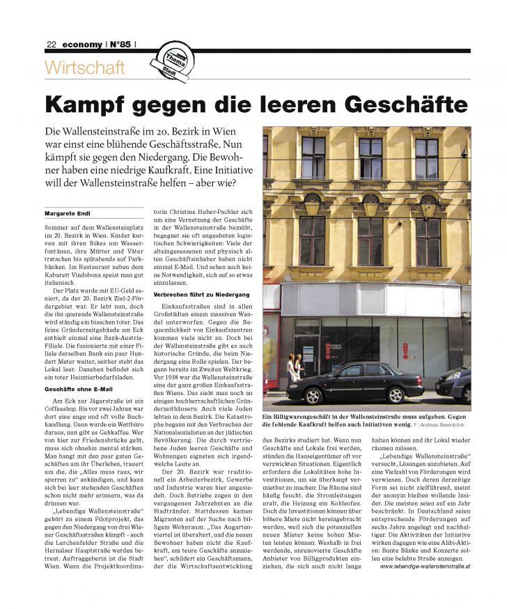 Heft_85 - Seite 22