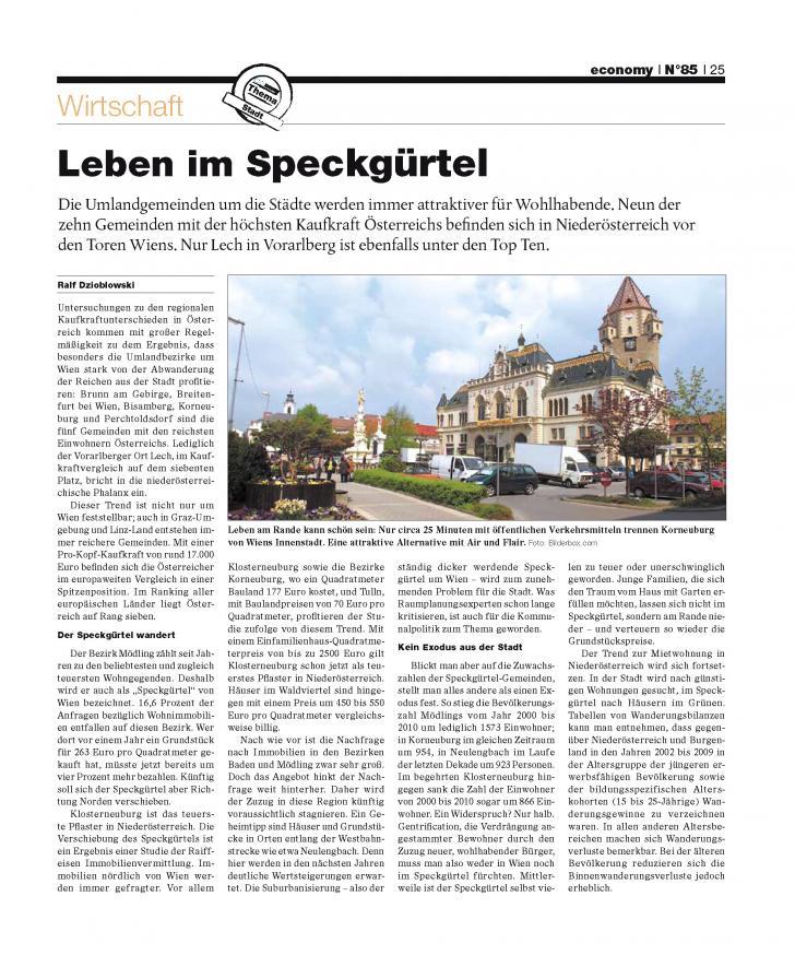 Heft_85 - Seite 25