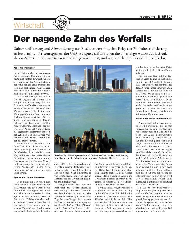 Heft_85 - Seite 27