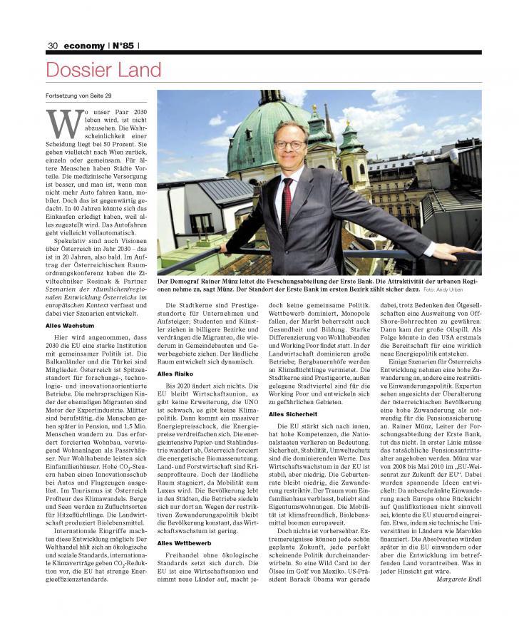 Heft_85 - Seite 30