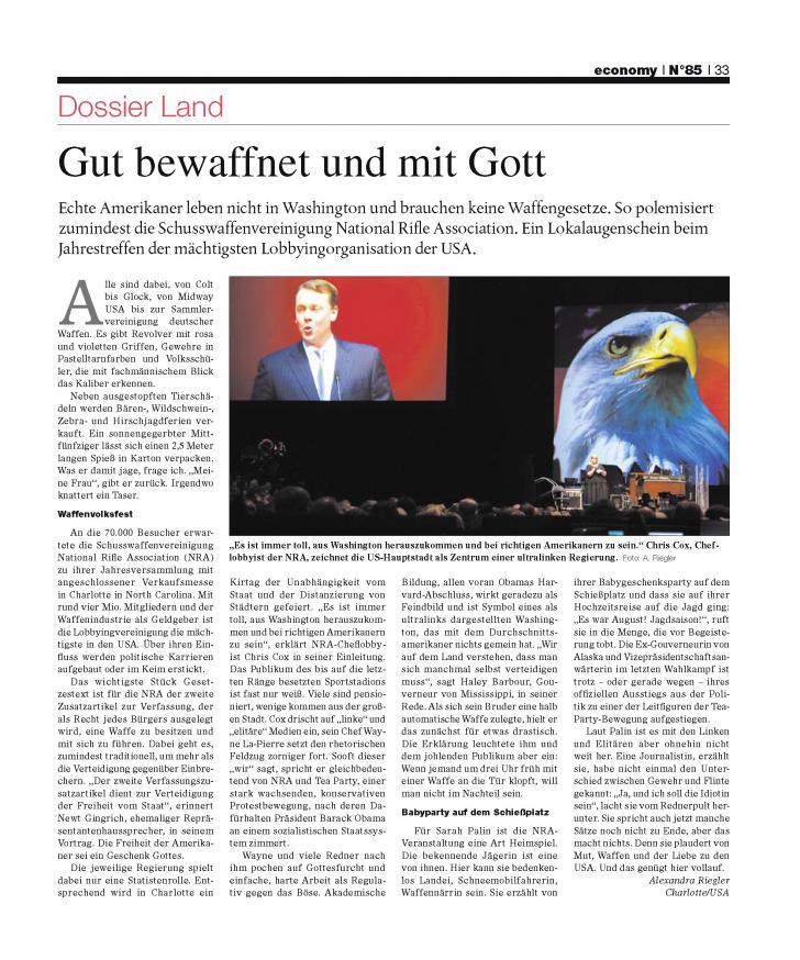 Heft_85 - Seite 33