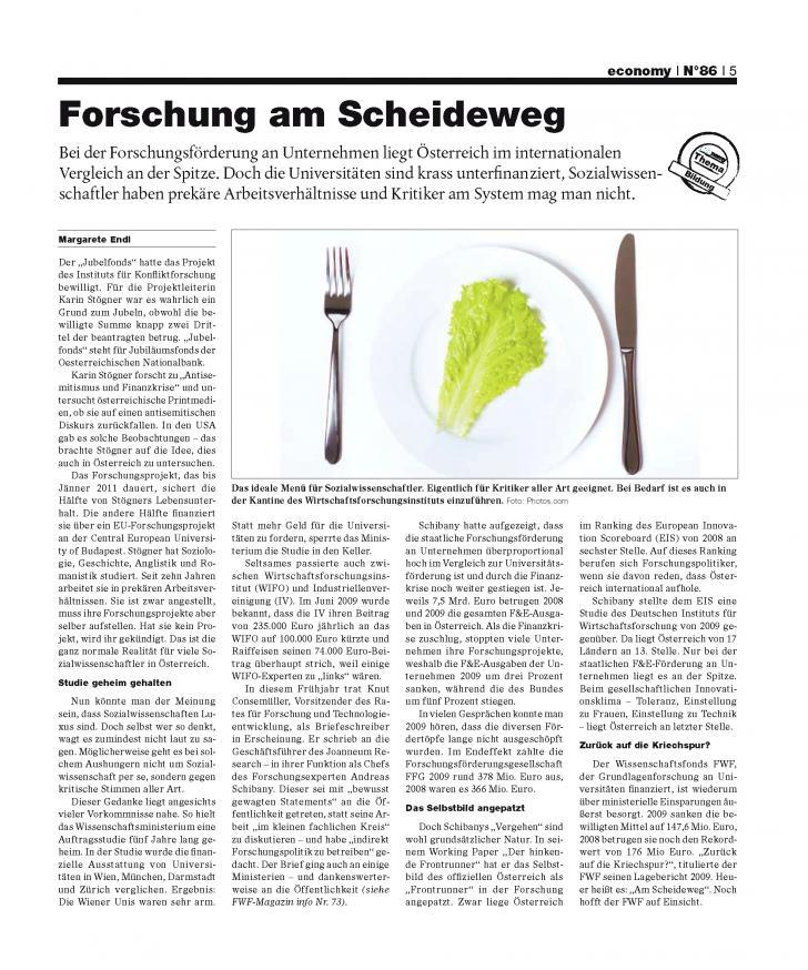 Heft_86 - Seite 5