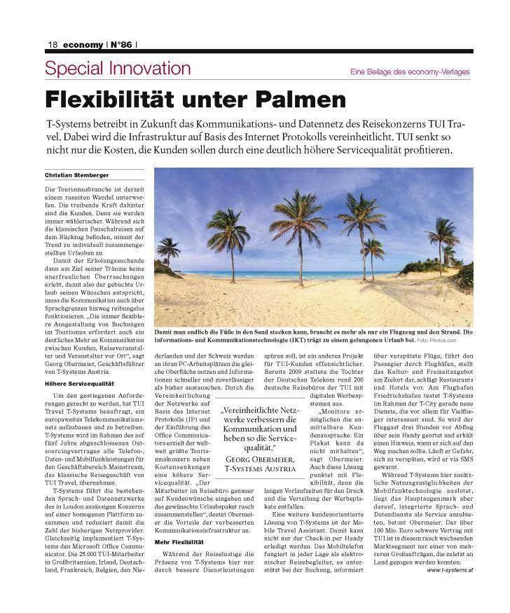 Heft_86 - Seite 18