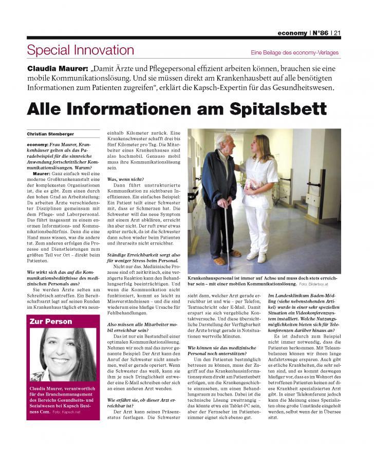 Heft_86 - Seite 21
