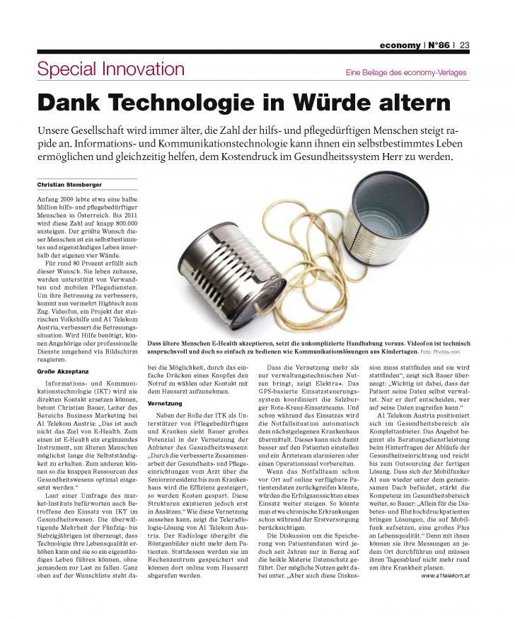 Heft_86 - Seite 23