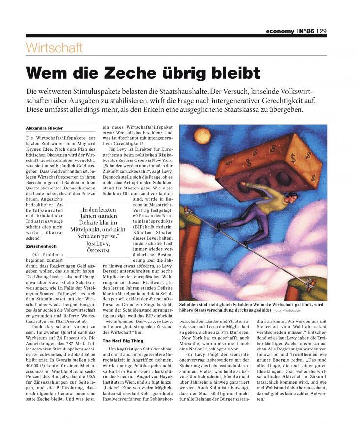 Heft_86 - Seite 29