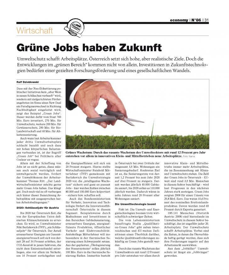 Heft_86 - Seite 31