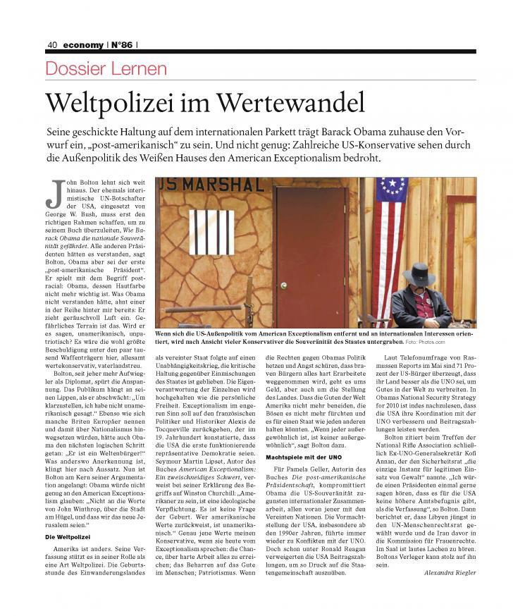 Heft_86 - Seite 40
