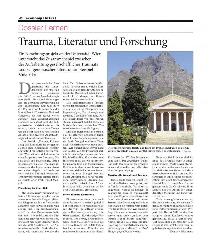 Heft_86 - Seite 42