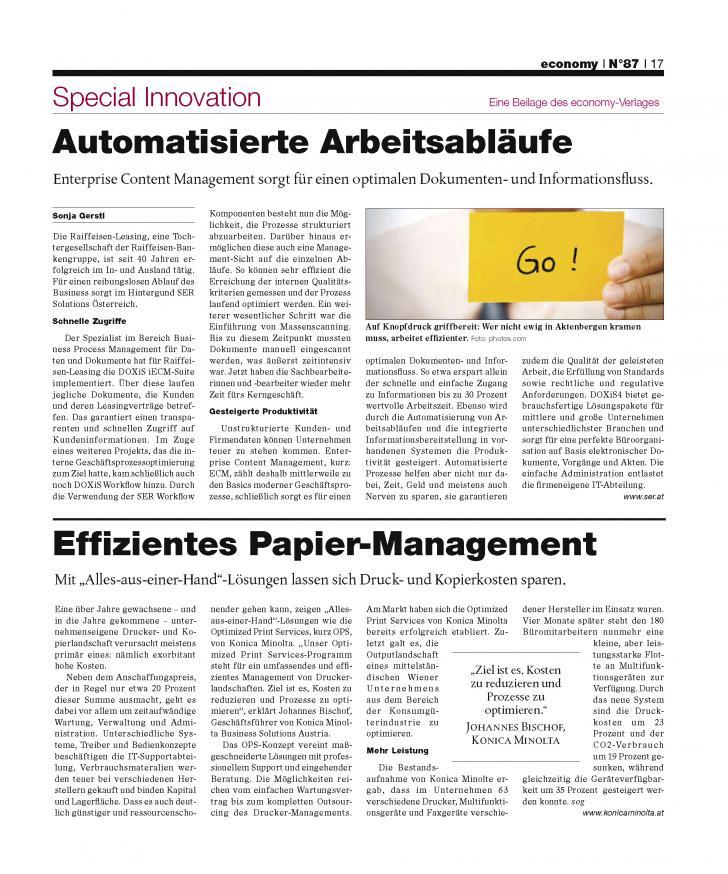 Heft_87 - Seite 17