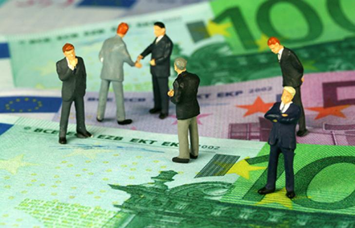 Bundesregierung beschließt Senkung der Mindestbeiträge für Selbständige
