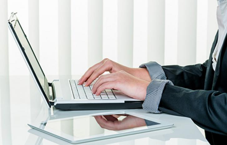 Flexibilität und Kosteneffizienz