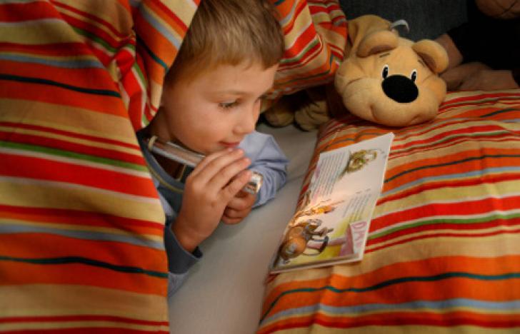 Junger Lesenachwuchs für Niederösterreichs Buchhandel