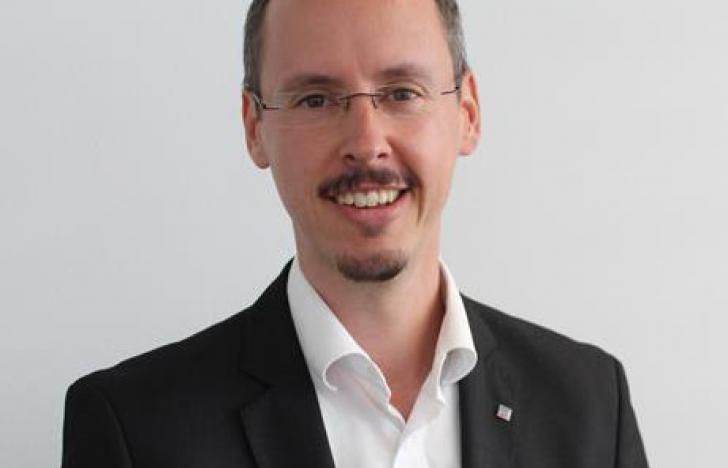 IT-Dienstleister ACP erweitert Partnermanagement
