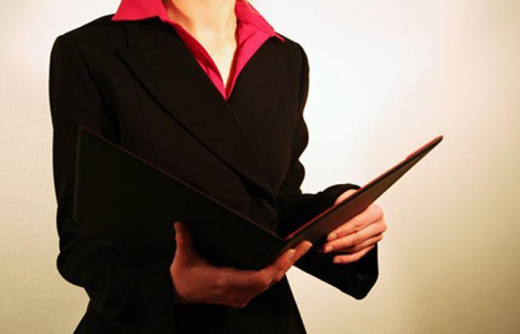 Mehr Frauen in Vorstandsfunktionen