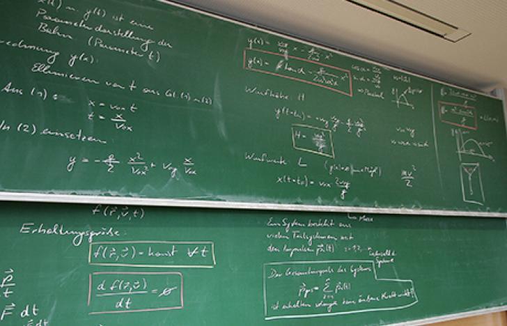 Gemeinsame Doktoratsstudien von Fachhochschulen und Unis