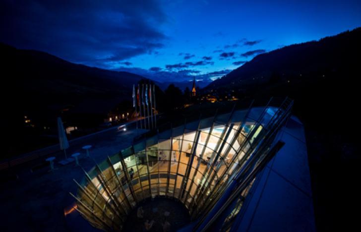 Hochkarätiges Expertenforum bei Alpbacher Technologiegesprächen