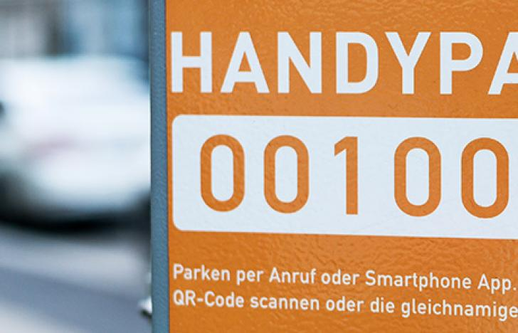 Smart World and Smart Payment