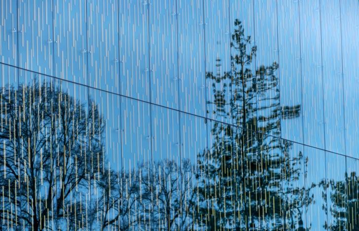 Gemeindebund-Initiative für Glasfaserausbau