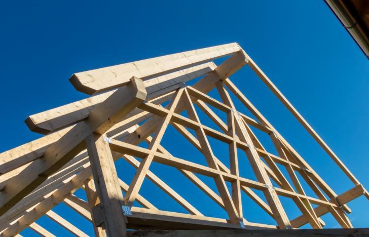 Internationaler E-Commerce für Bauzubehör