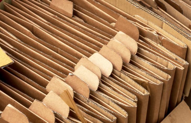 Verpackungsindustrie wächst weiter