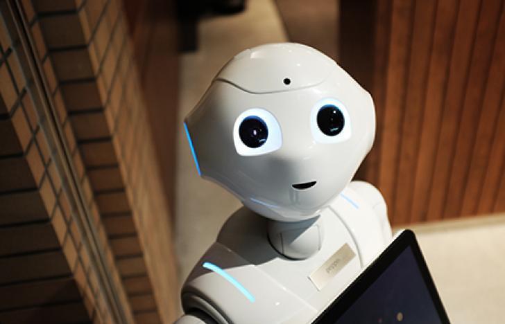 Künstliche Intelligenz für KMU