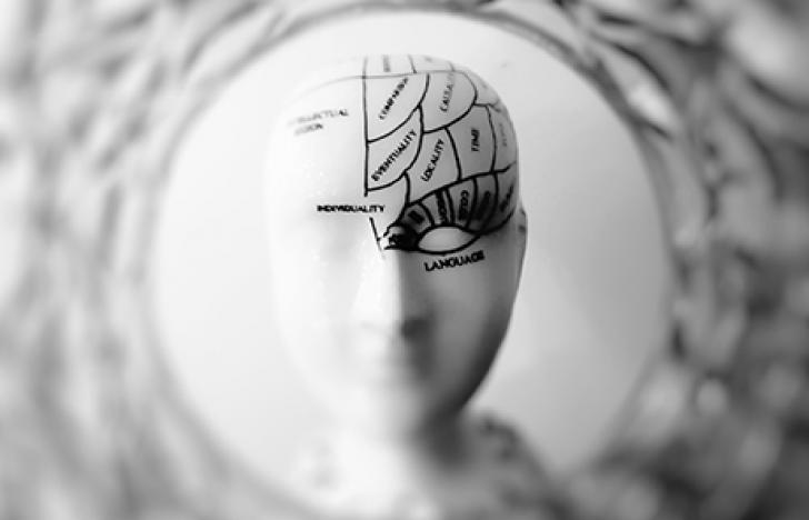 """""""Spitzenmedizin in allen neurologischen Bereichen"""""""