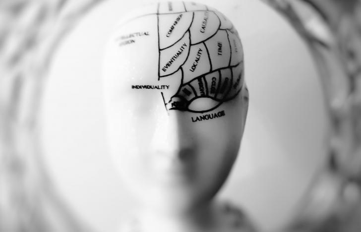 Die nötige Nervosität der Nerven