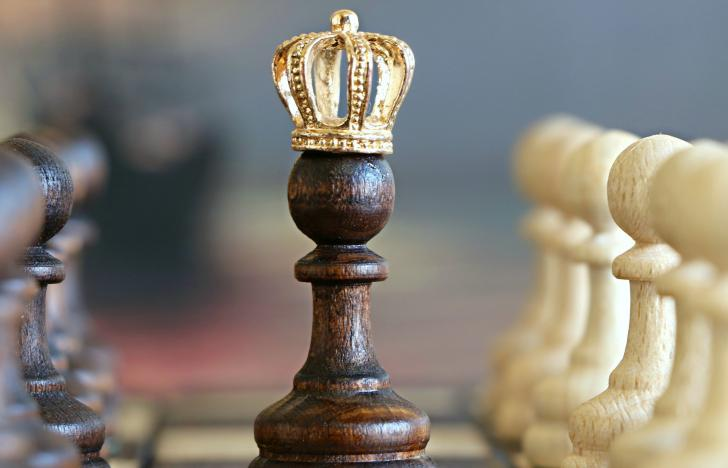 Künstliche Intelligenz im internationalen Wirtschaftsrecht