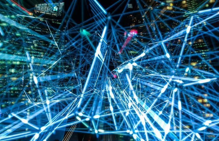 Der neue Marktplatz der Künstlichen Intelligenz